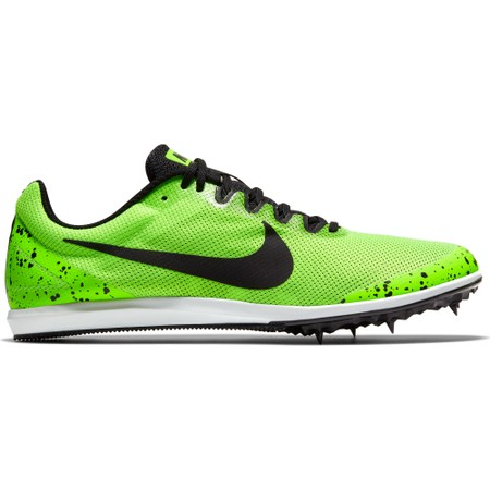 Nike Zoom Rival D 10 #26