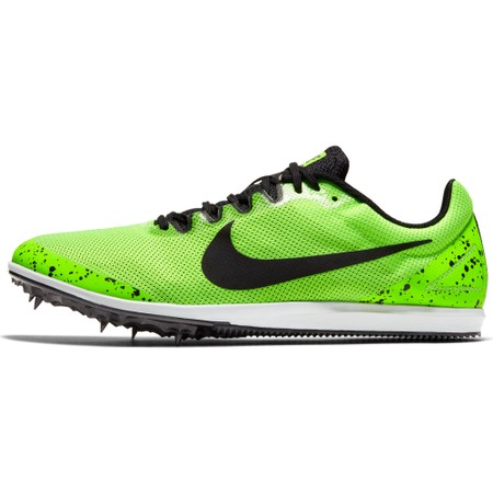 Nike Zoom Rival D 10 #27