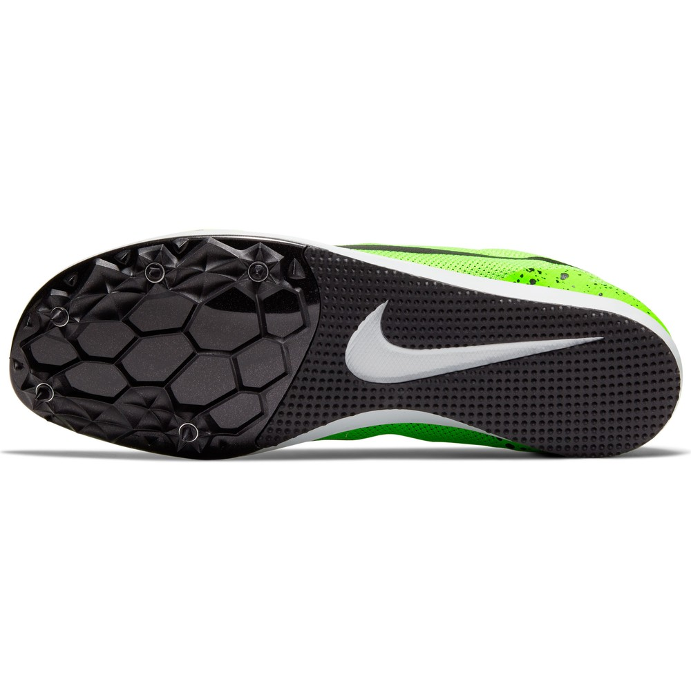 Nike Zoom Rival D 10 #28