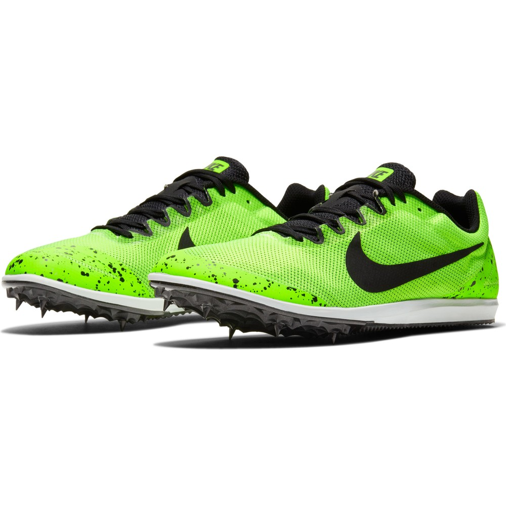 Nike Zoom Rival D 10 #29