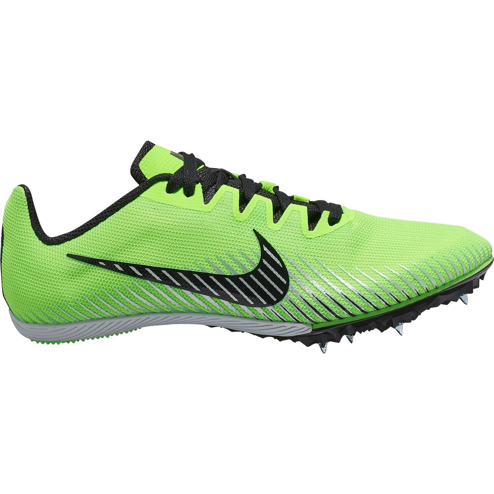 Nike Zoom Rival M 9 #13