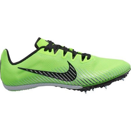 Nike Zoom Rival M 9 #15