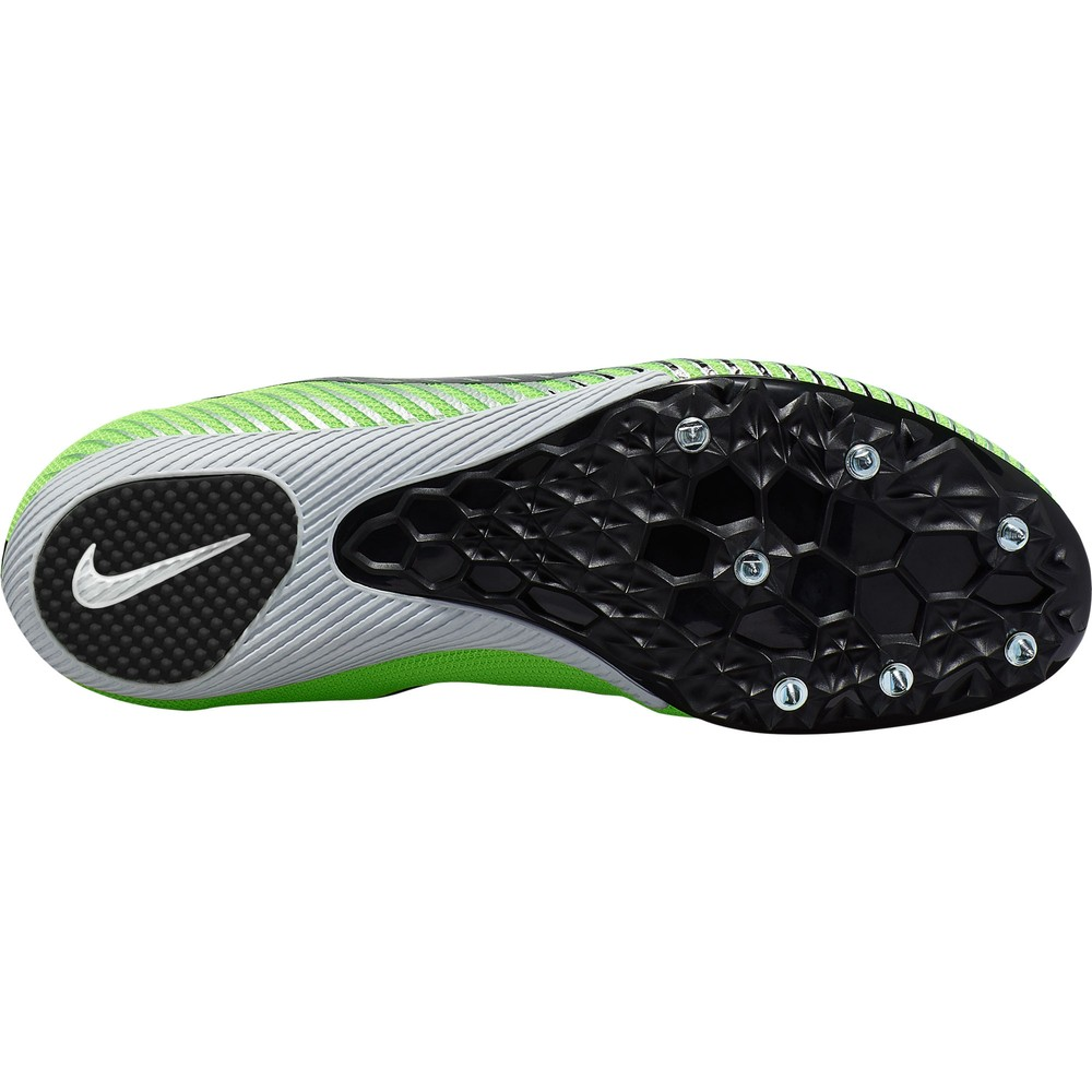 Nike Zoom Rival M 9 #16