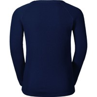 ODLO  Active Warm Top