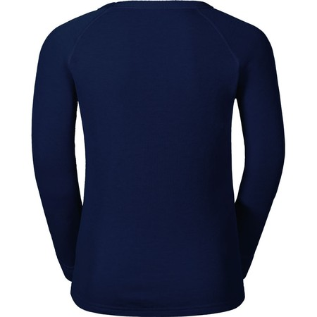 Odlo Active Warm Top #2