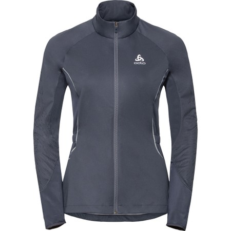 Odlo Zeroweight Reflect Jacket #2