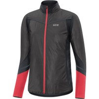 GORE  Partial GTX Soft- Lined Infinium Jacket