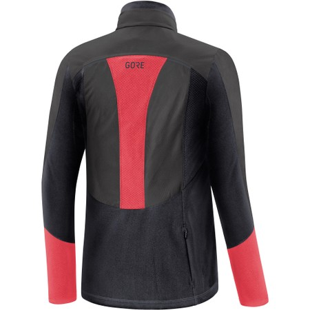Gore Partial GTX Soft- Lined Infinium Jacket #3