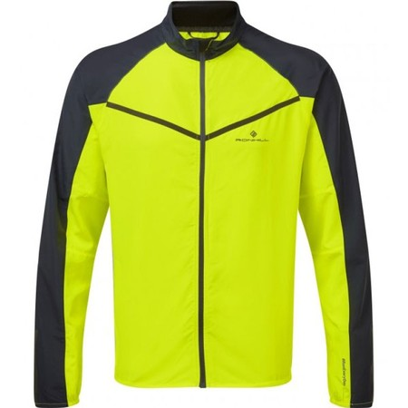 Ronhill Stride Windspeed Jacket #1