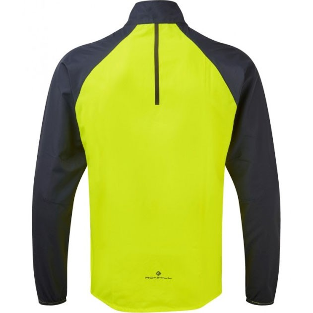 Ronhill Stride Windspeed Jacket #2