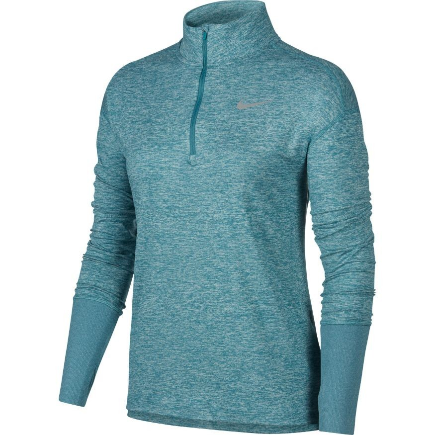 Nike Element HZ Top #1