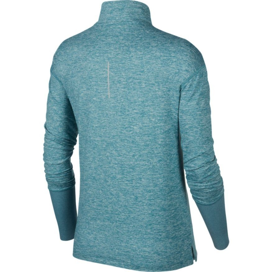 Nike Element HZ Top #3