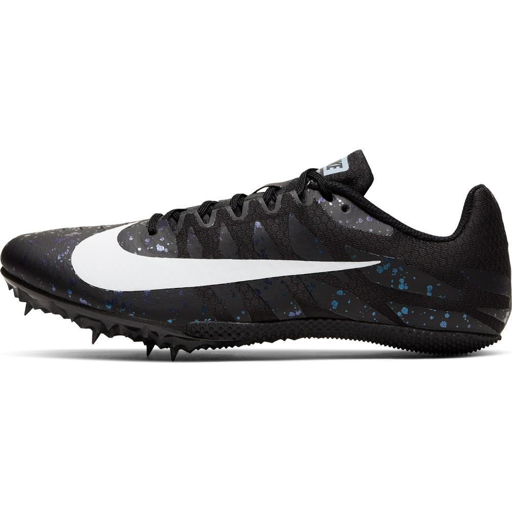 Nike Zoom Rival S 9 #2