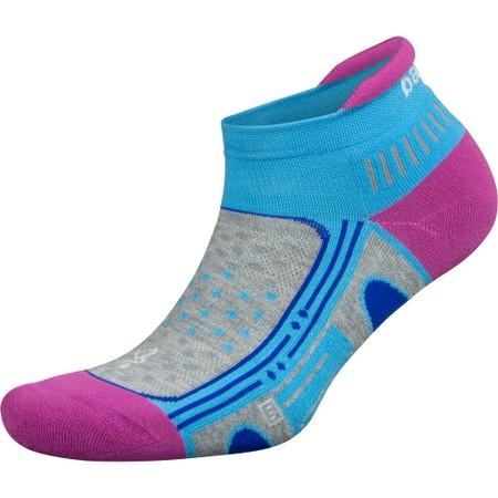 Balega Enduro No Show Socks #2