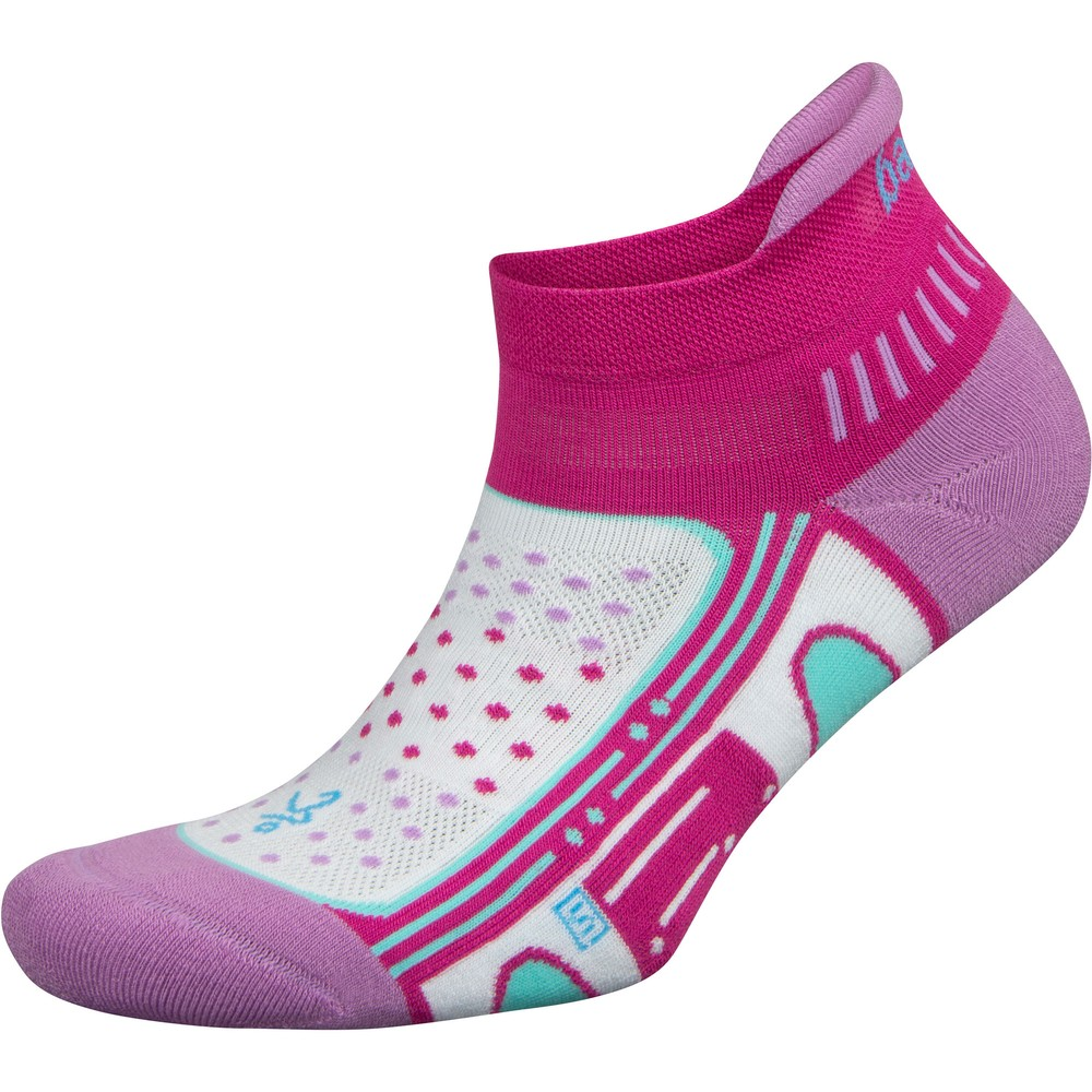Balega Enduro No Show Socks #1