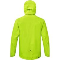 RONHILL  Tech Fortify Waterproof Jacket