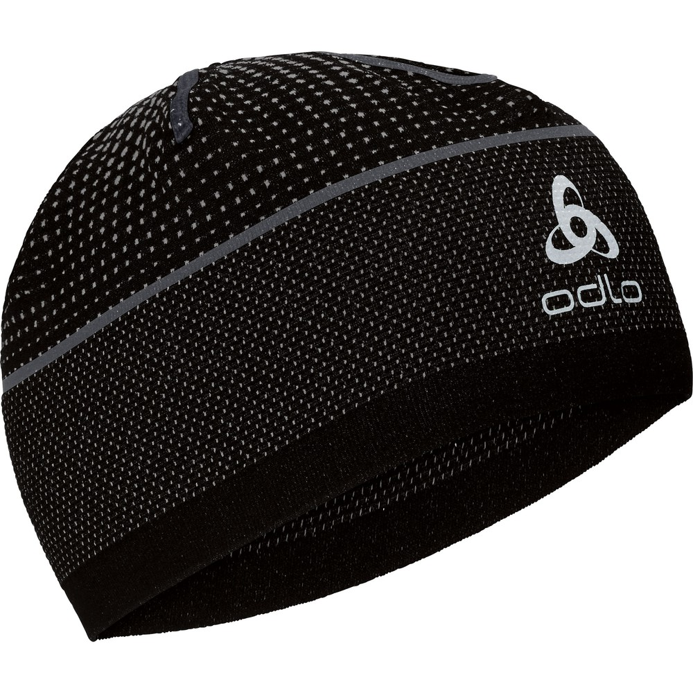 Odlo Velocity Ceramiwarm Hat #1