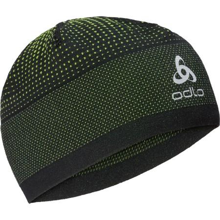 Odlo Velocity Ceramiwarm Hat #6