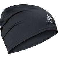 ODLO  Ceramiwarm Pro Hat