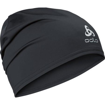 Odlo Ceramiwarm Pro Hat #1