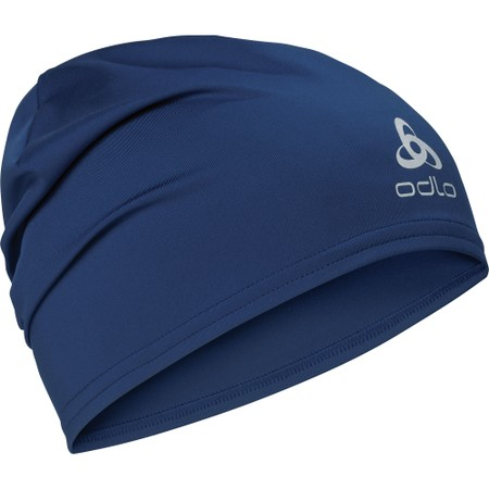 Odlo Ceramiwarm Pro Hat #2