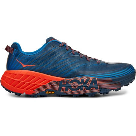 Hoka One One Speedgoat 4 #1