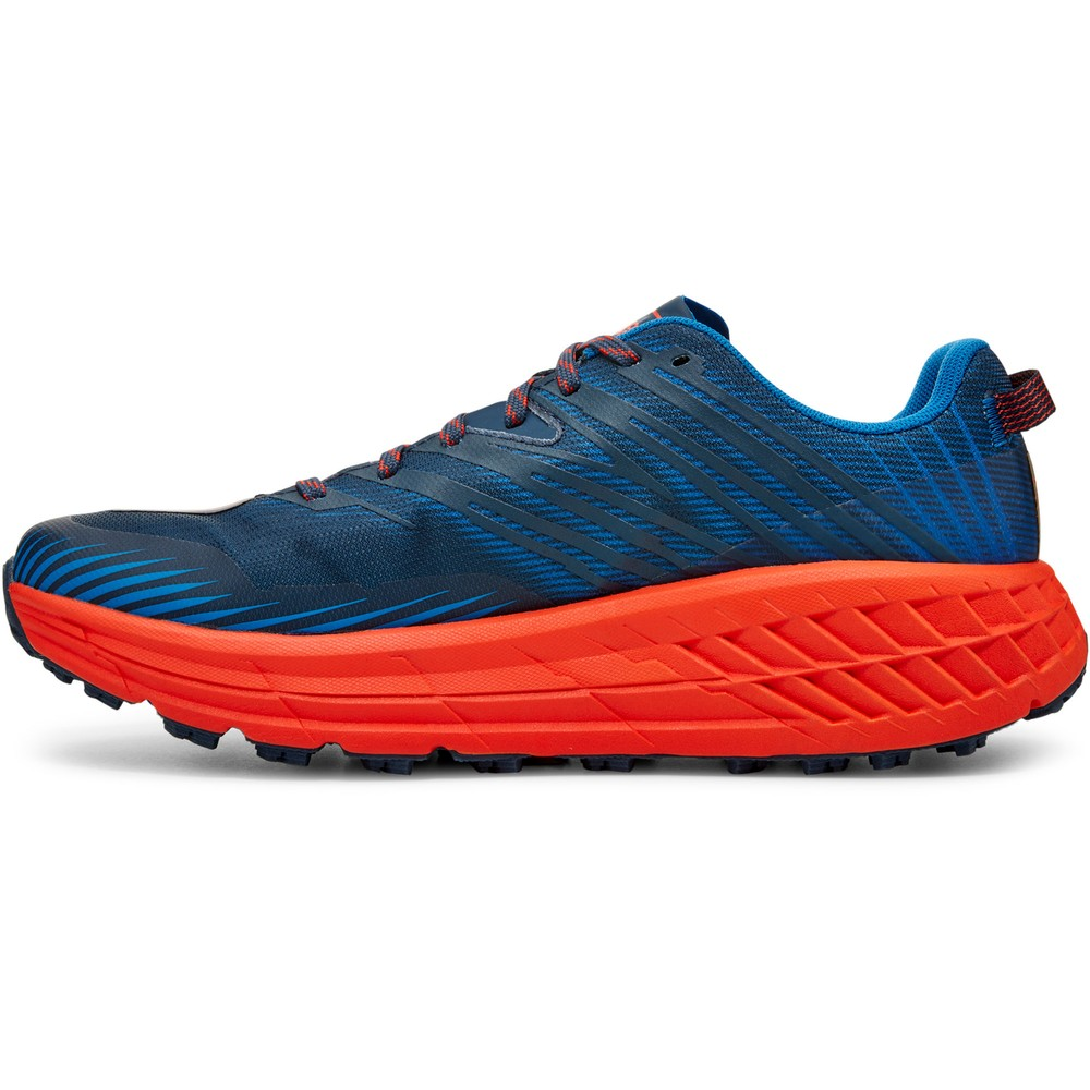 Hoka One One Speedgoat 4 #2