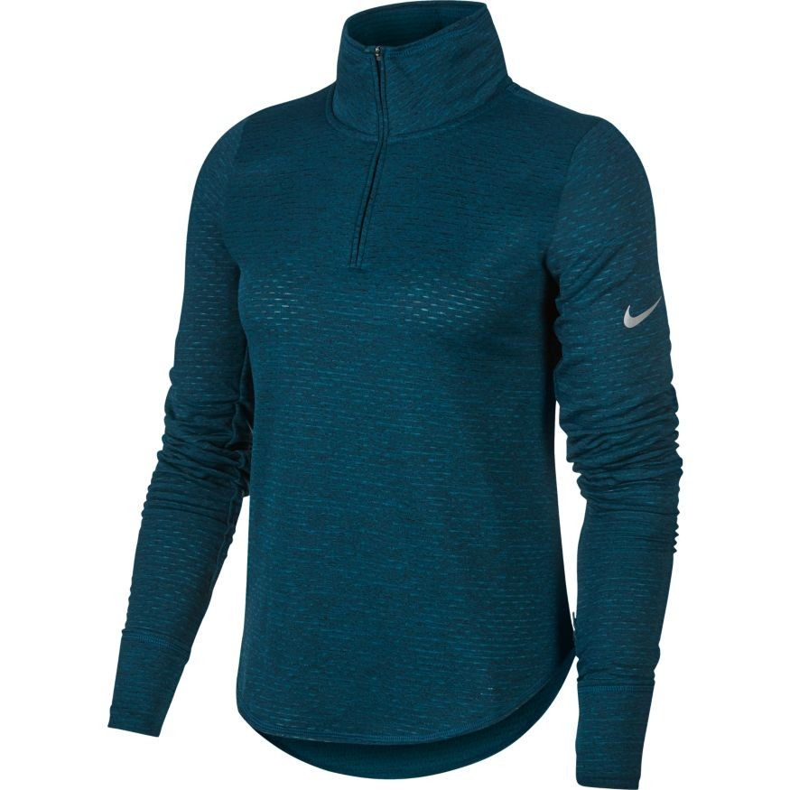 Nike Sphere Element HZ Top #4