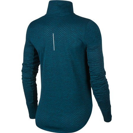 Nike Sphere Element HZ Top #5