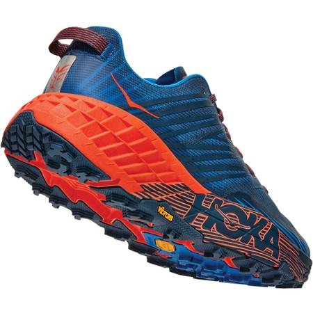 Hoka One One Speedgoat 4 #4