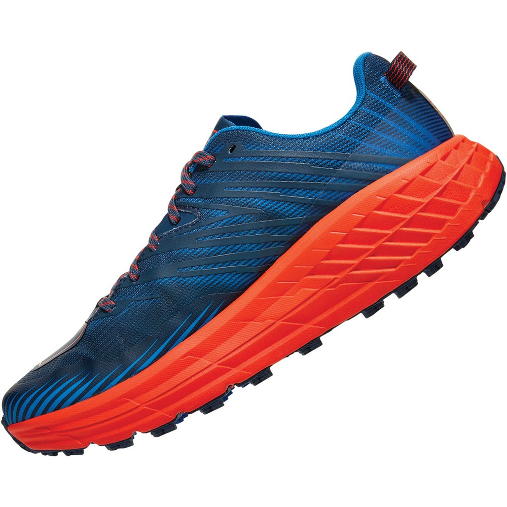 Hoka One One Speedgoat 4 #5