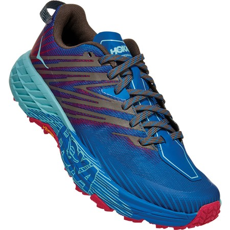 Hoka One One Speedgoat 4 #3