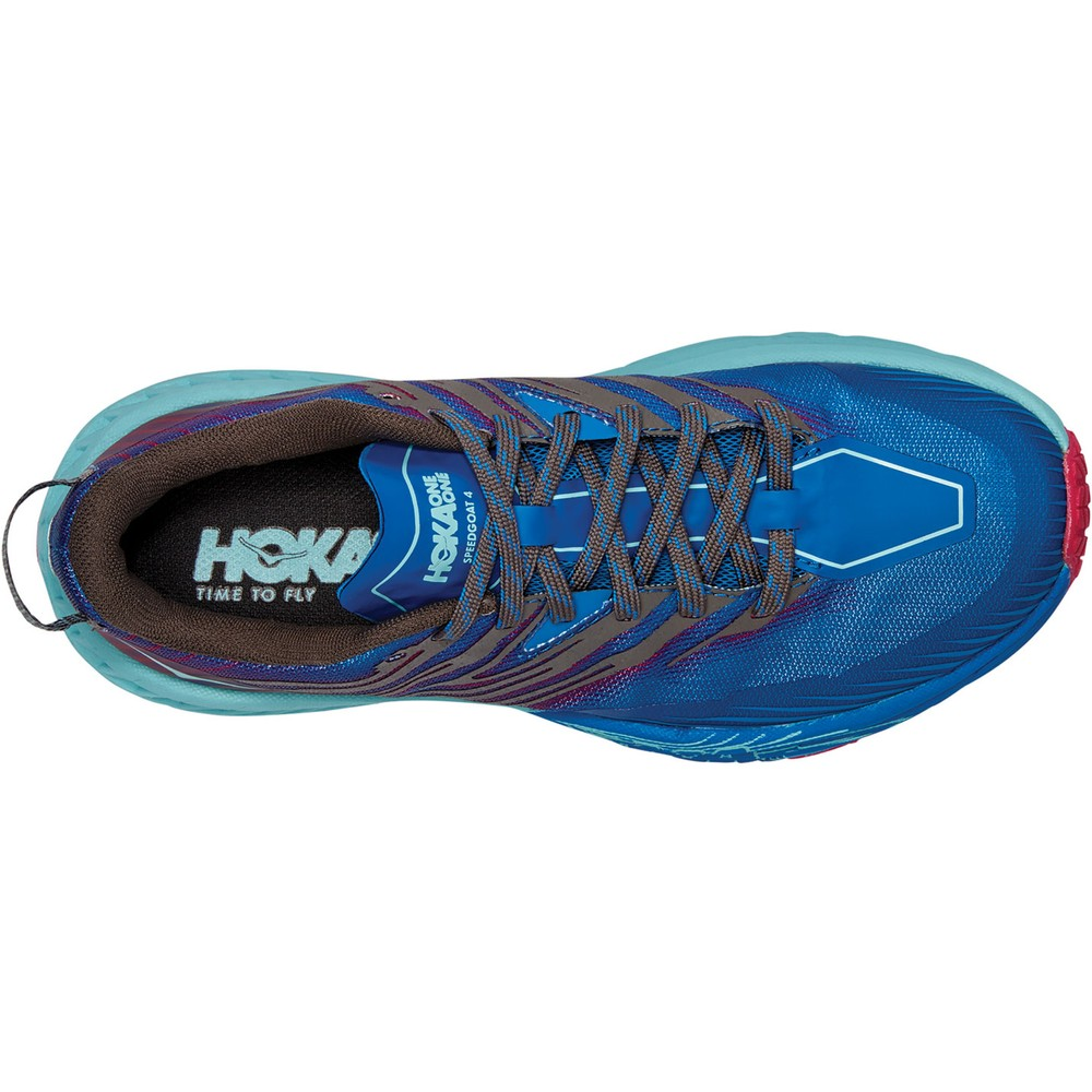 Hoka One One Speedgoat 4 #7
