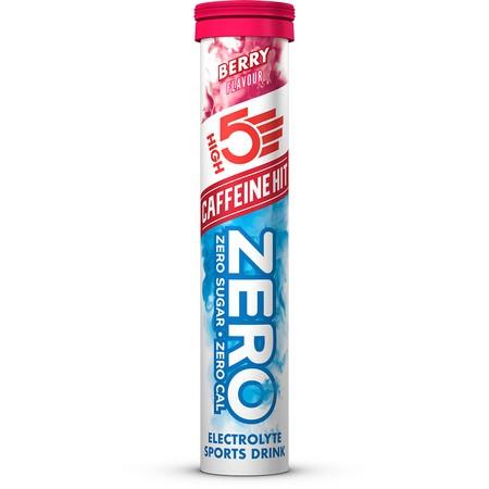 High 5 Zero Extreme #1