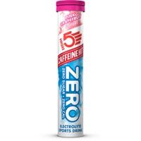 HIGH 5  Zero Extreme
