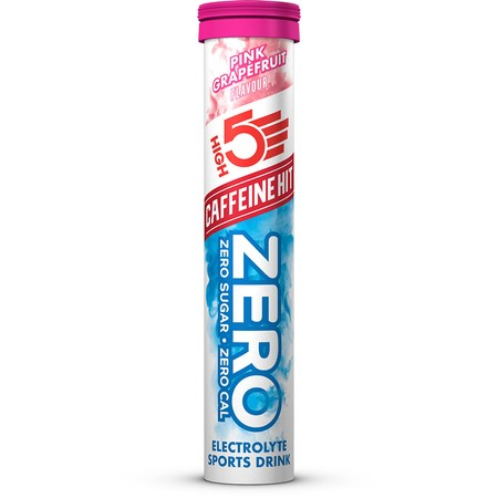 High 5 Zero Extreme #3