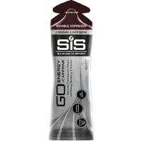 SIS  Go + Caffeine Gel