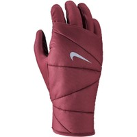 NIKE  Dry Layered Gloves