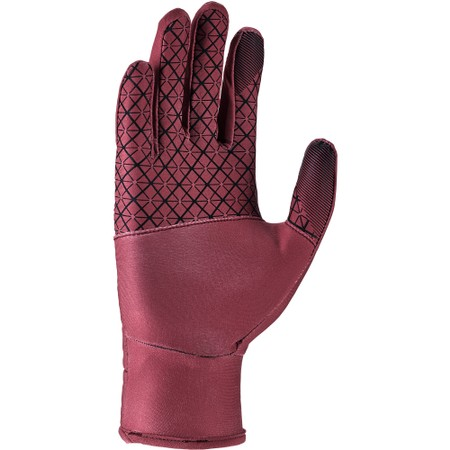 Nike Dry Layered Gloves #2