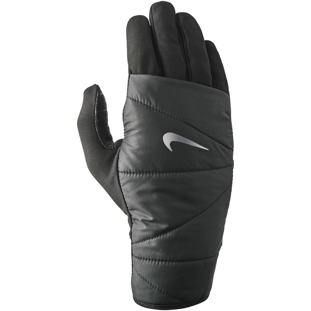 Nike Dry Layered Gloves #1