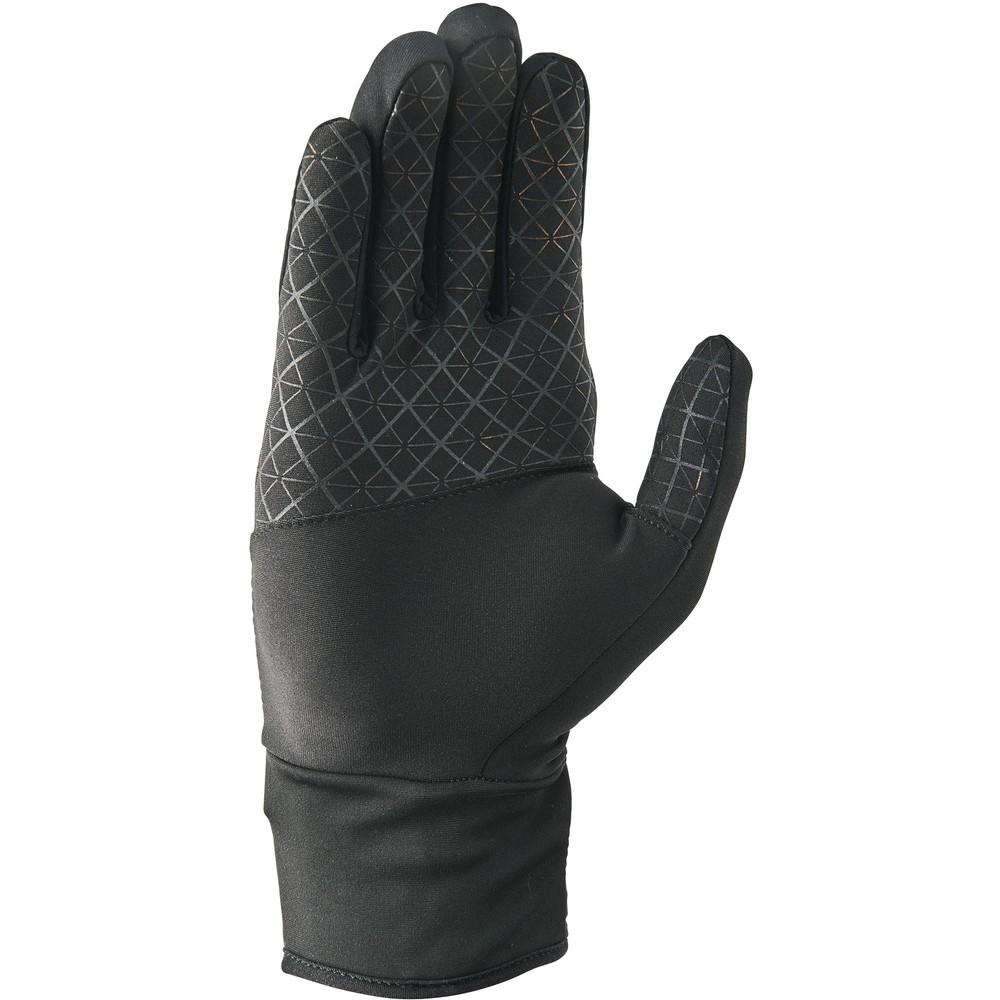 Nike Dry Layered Gloves #4