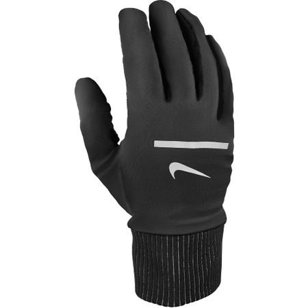 Nike Men's Sphere Gloves 2.0 #1