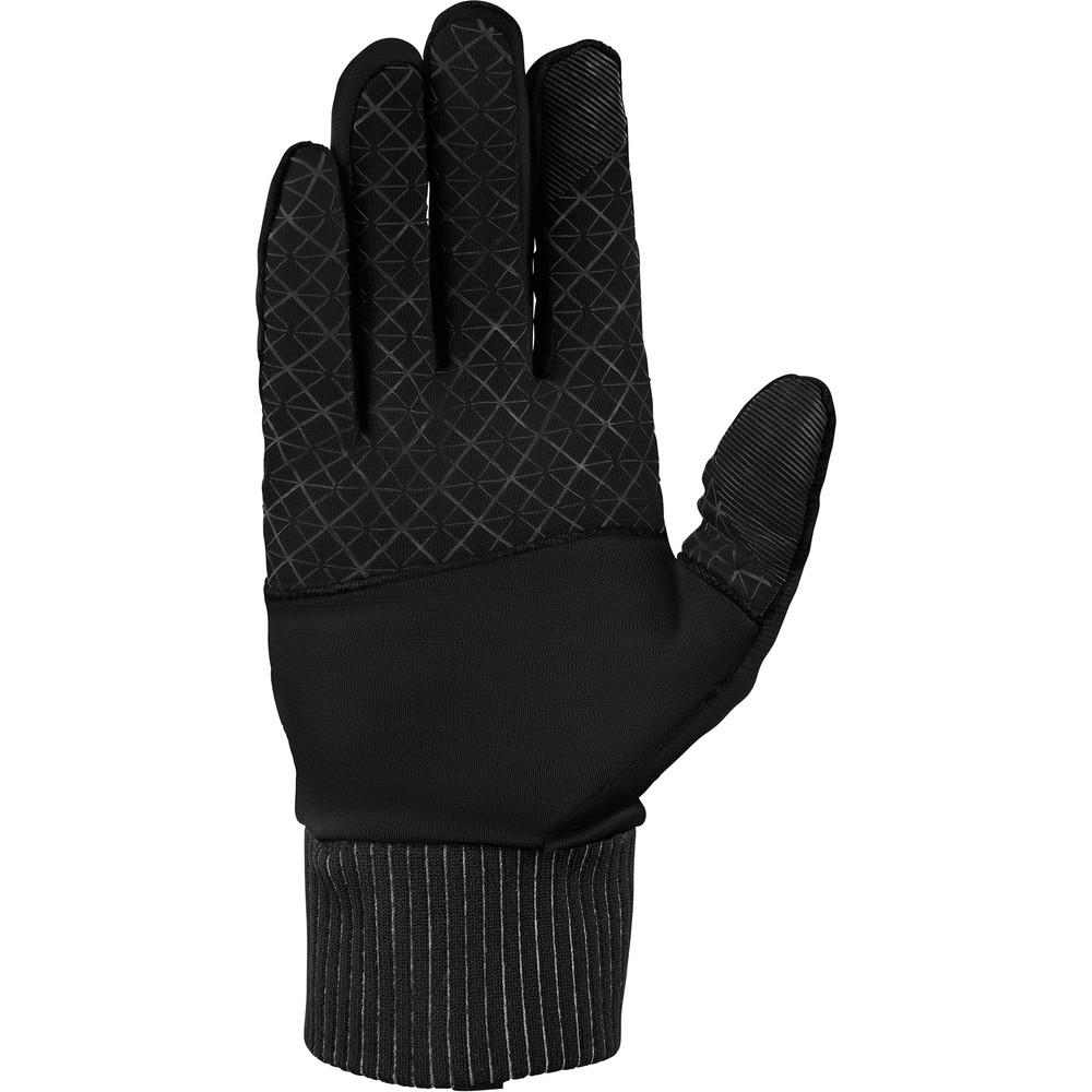 Nike Men's Sphere Gloves 2.0 #2