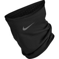 NIKE  Run Therma Sphere Neck Warmer 3.0