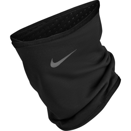 Nike Run Therma Sphere Neck Warmer 3.0 #2
