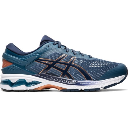 Asics Gel Kayano 26 #17