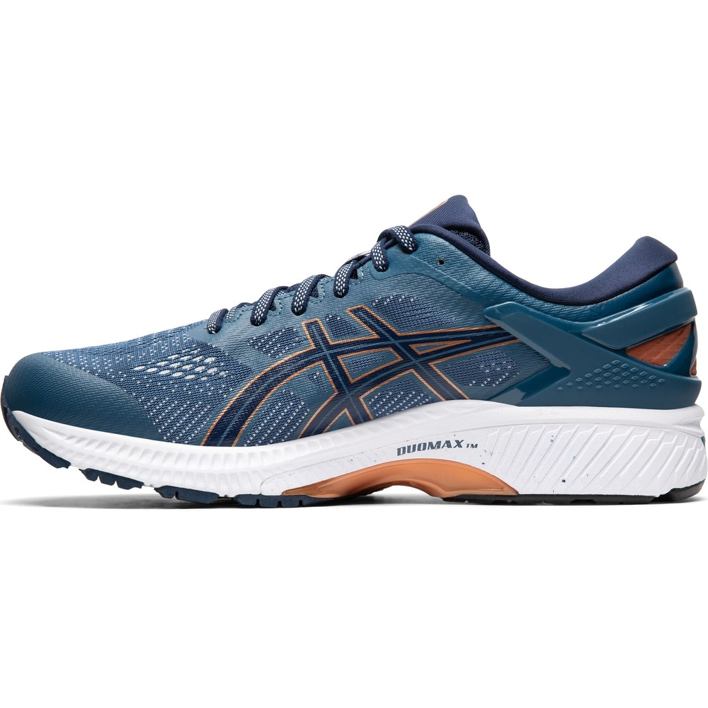 Asics Gel Kayano 26 #24