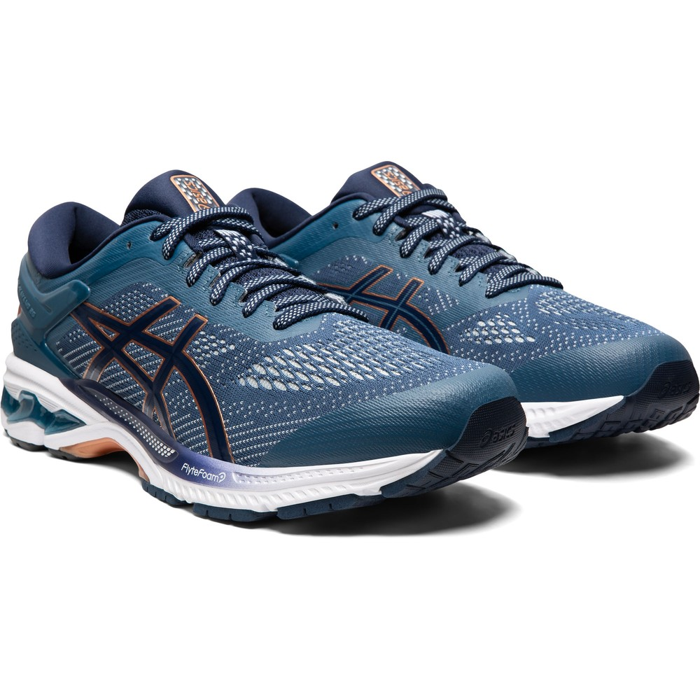 Asics Gel Kayano 26 #27