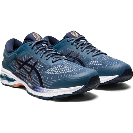 Asics Gel Kayano 26 #21