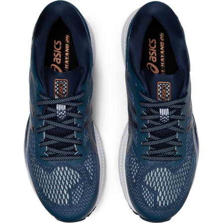 Asics Gel Kayano 26 #23